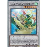 Daigusto Laplampilica