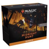 Innistrad: Midnight Hunt Bundle (englisch)