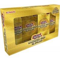 Maximum Gold El Dorado Lid Box – deutsch VORVERKAUF