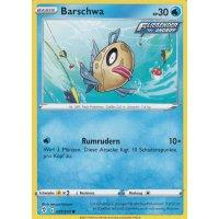 Barschwa 037/203