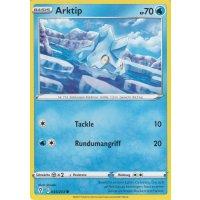 Arktip 044/203