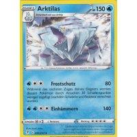 Arktilas 045/203