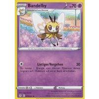 Bandelby 079/203