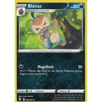 Blanas 096/203