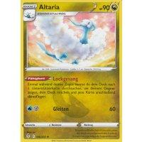 Altaria 106/203
