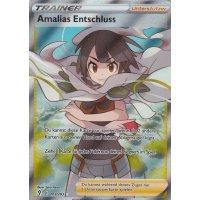 Amalias Entschluss 203/203