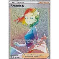 Aromalady 221/203