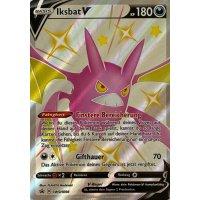Iksbat-V SWSH098