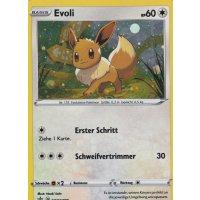 Evoli SWSH095