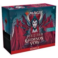 Innistrad: Crimson Vow Bundle (englisch) VORVERKAUF