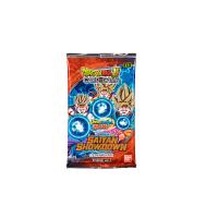 Dragon Ball Super Unison Warrior Series Set 6 - Booster VORVERKAUF