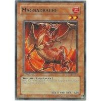 Magnadrache