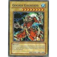 Gogiga Gagagigo