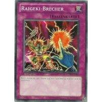 Raigeki-Brecher