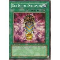 Der Dritte Sakrophag