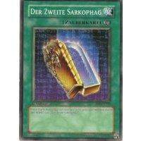 Der Zweite Sakrophag