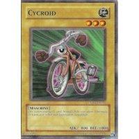 Cycroid
