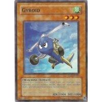 Gyroid