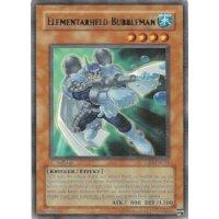 Elementarheld Bubbleman (Rare)