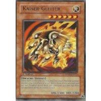 Kaiser-Gleiter