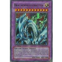 Drachenmeisterritter