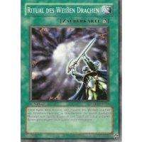 Ritual des Weißen Drachen