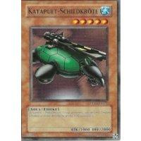 Katapult-Schildkröte