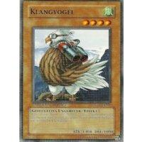 Klangvogel