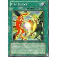 De-Fusion