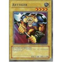 Axttiger