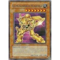 Elementarheld Bladedge