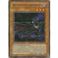 Neo-Weltraum Dark Panther