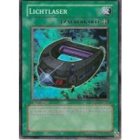 Lichtlaser