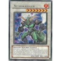 Nitrokrieger