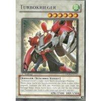 Turbokrieger