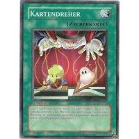 Kartendreher