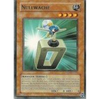 Nullwache