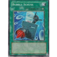 Bubble Schuss
