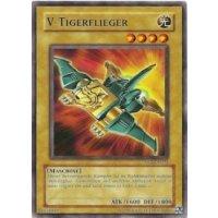 V-Tigerflieger