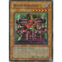 Byser-Schocker