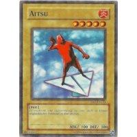 Aitsu