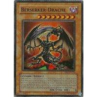 Berserker-Drache