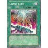 Chaos-Ende
