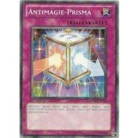 Antimagie-Prisma