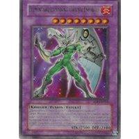 Elementarheld Shining Phoenix Enforcer (Ultra Rare)