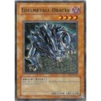Edelmetall-Drache
