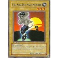 Chu-Suke der Maus-Kämpfer