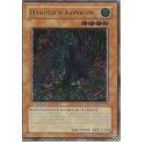 Harpyien-Königin (Ultimate Rare)