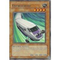 Expressroid