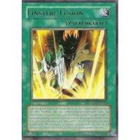 Finstere Fusion